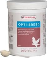 OROP. OPTI-BREED 500 GR