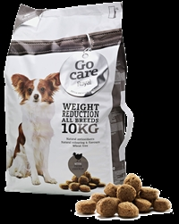 Go Care Royal Weight reduction 10 kg.