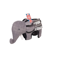 Strong Stuff Elefant 40 cm.