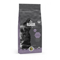 Robur Active Performance 12 kg.