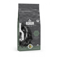 Robur Mother & Puppy XL 14 kg.