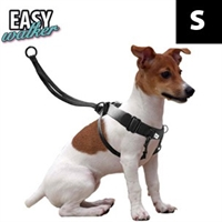Easy Walker hundesele S