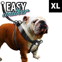 Easy Walker hundesele XL